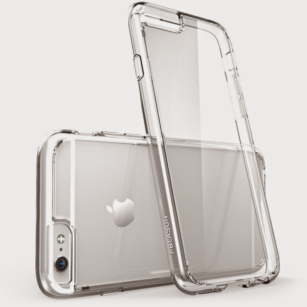 iphone 6 case see through