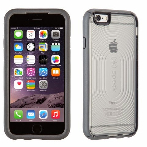 see through iphone 6 case