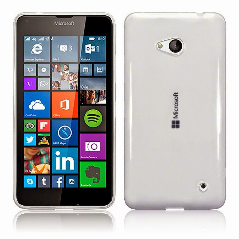 The Best Microsoft Lumia 640 Cases and Back Covers - Gizmango