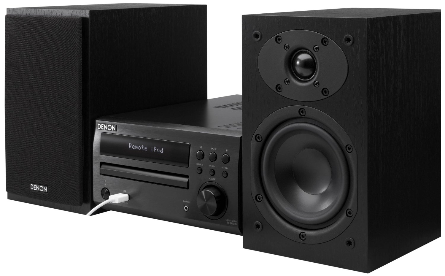 Best Sound System For Media Room