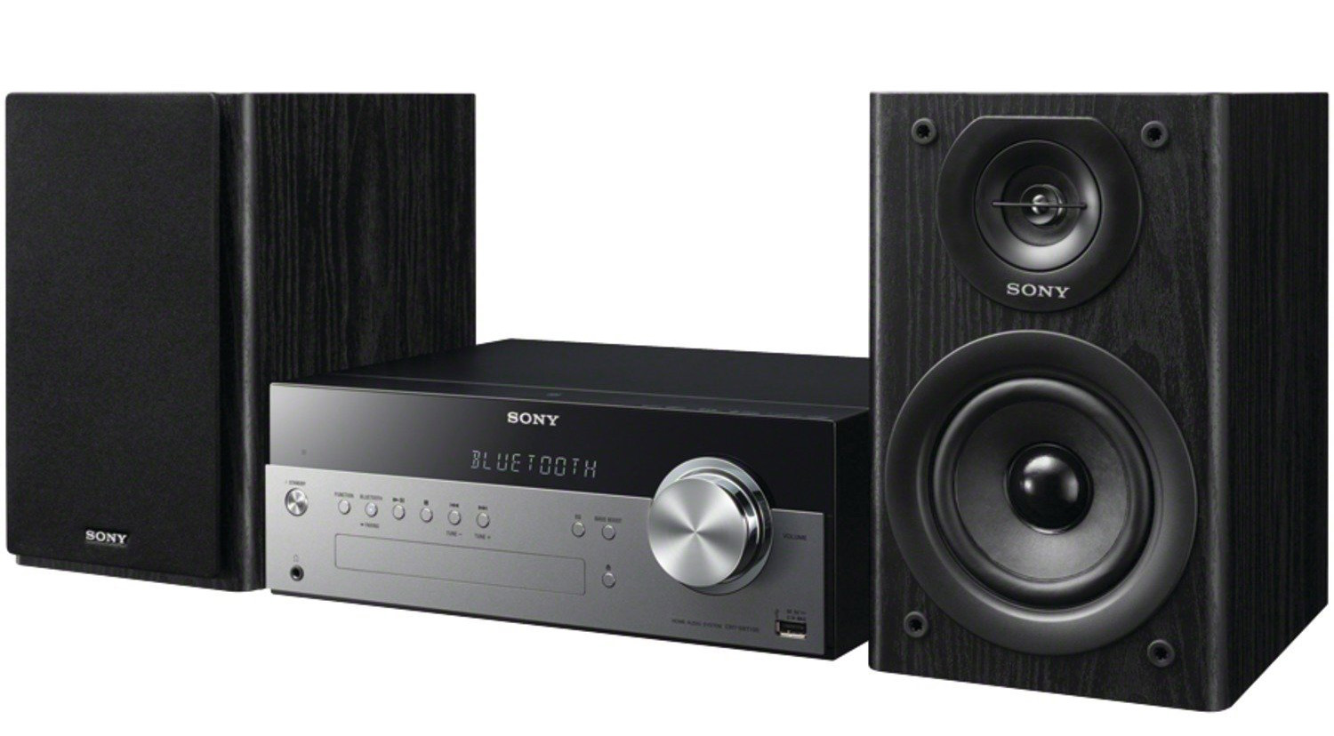 sony home sound system 2017. with sound that is more than enough to fill an average-sized room, sony cmtsbt100 also widely praised for its good audio quality relative compact home system 2017 e