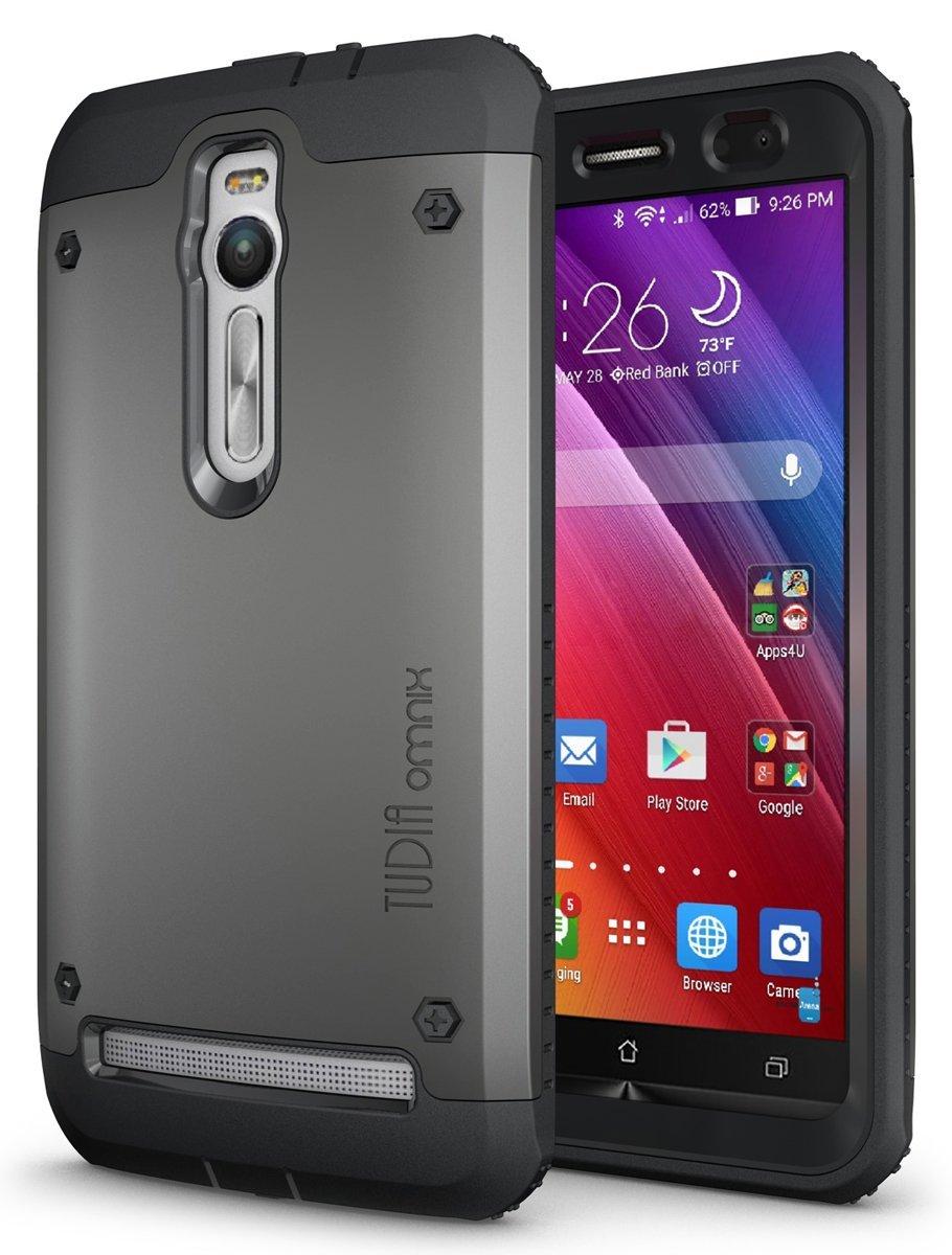 big sale b9688 4850c 8 Best Asus ZenFone 2 Cases - Gizmango