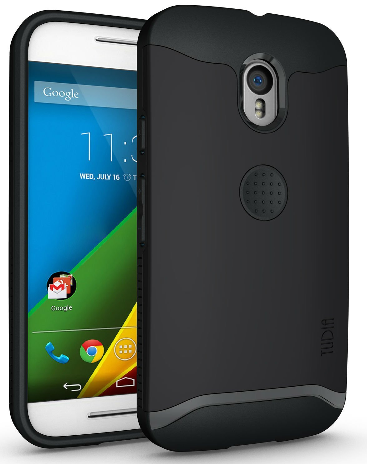 Lets see how protective case for motorola moto g the