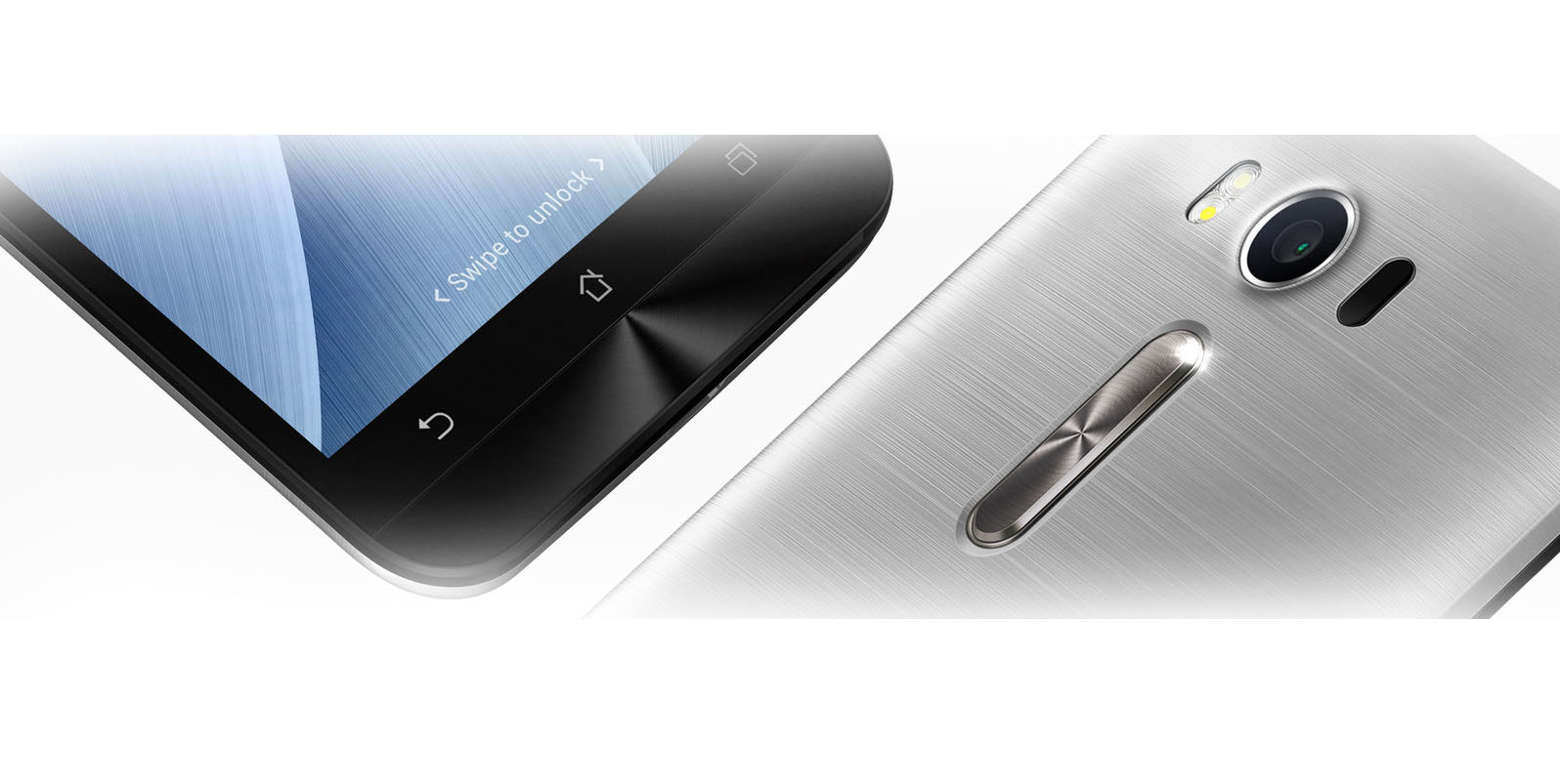 Asus ZenFone 2 Laser variants now available in Philippine ...