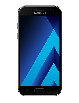 Best One-Handed Phone 2017