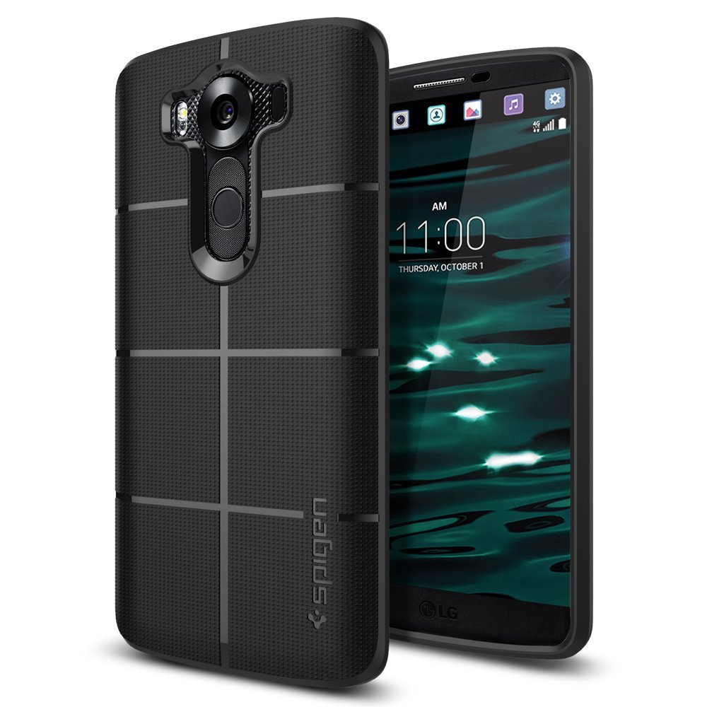 Top 30 Cases For Lg V10 Gizmango