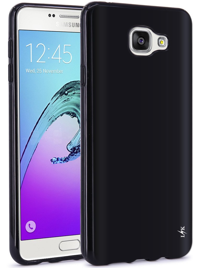 Best Cases and Covers for Samsung Galaxy A3 2016