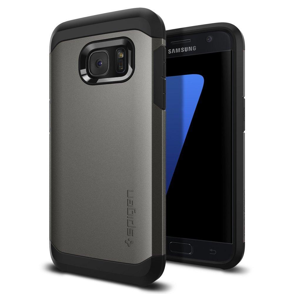 Anti Crack Softcase Samsung Galaxy A7 2017. Search Tag Source · Galaxy s7 spigen tough