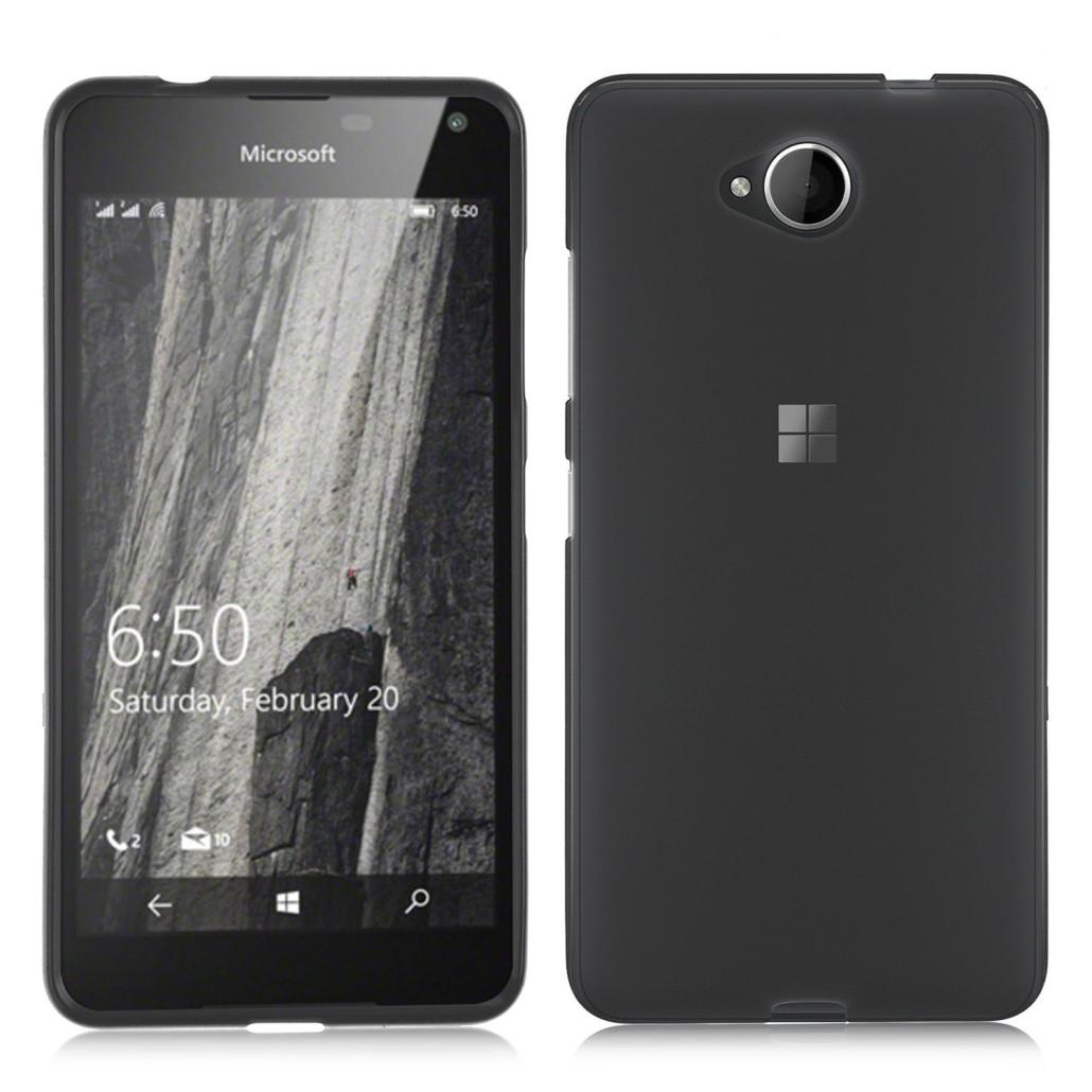 100% authentic db1b2 1c5e2 The Best Microsoft Lumia 650 Cases - Gizmango
