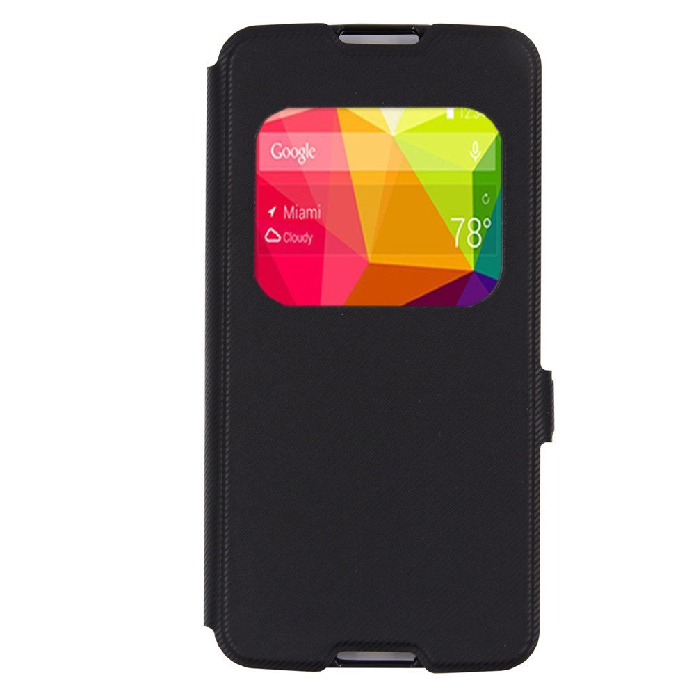 the best attitude 53f29 47b2b Here's a list of Alcatel Idol 4s Cases and Covers - Gizmango
