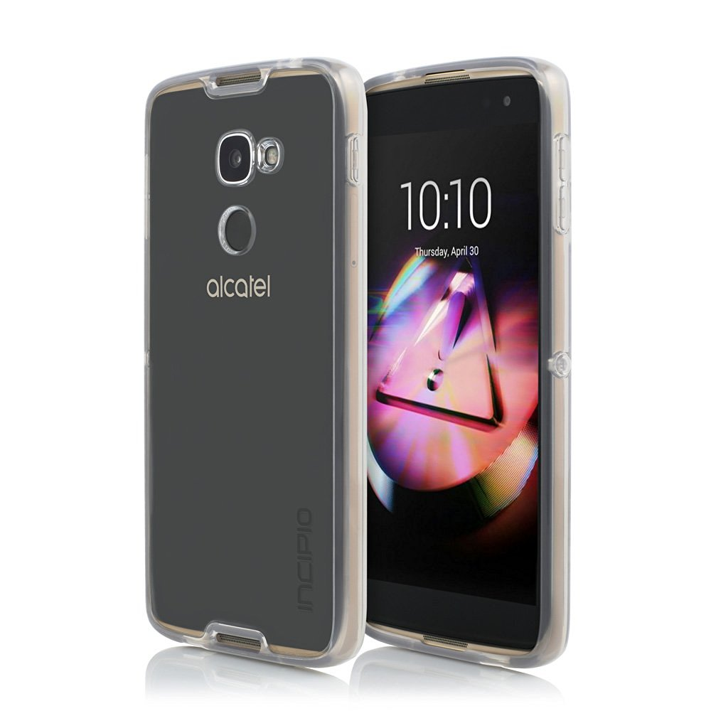 the best attitude 000b2 7bcb5 Here's a list of Alcatel Idol 4s Cases and Covers - Gizmango