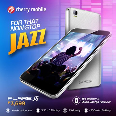 cherry-mobile-flare-j5