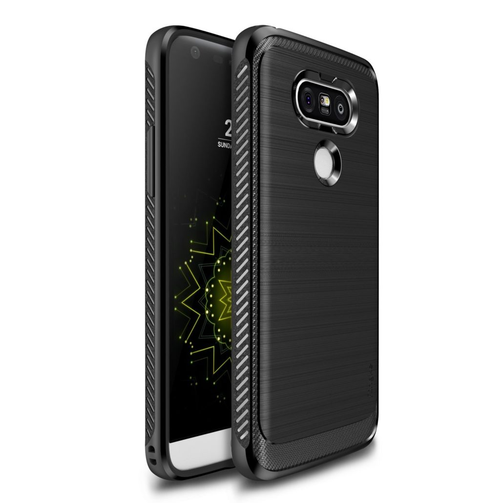 Top 16 Cases for LG V20