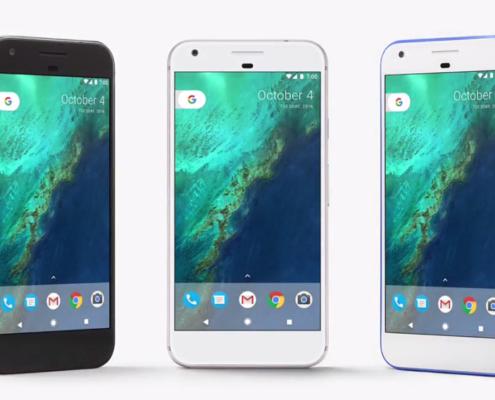 pixel-phone-gizmango