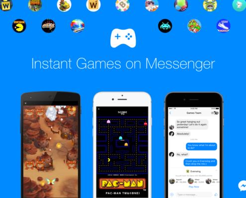 facebook-messenger-game