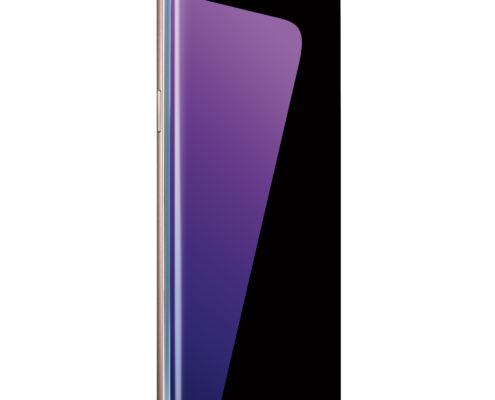 samsung-galaxy-s7-edge-coral-blue