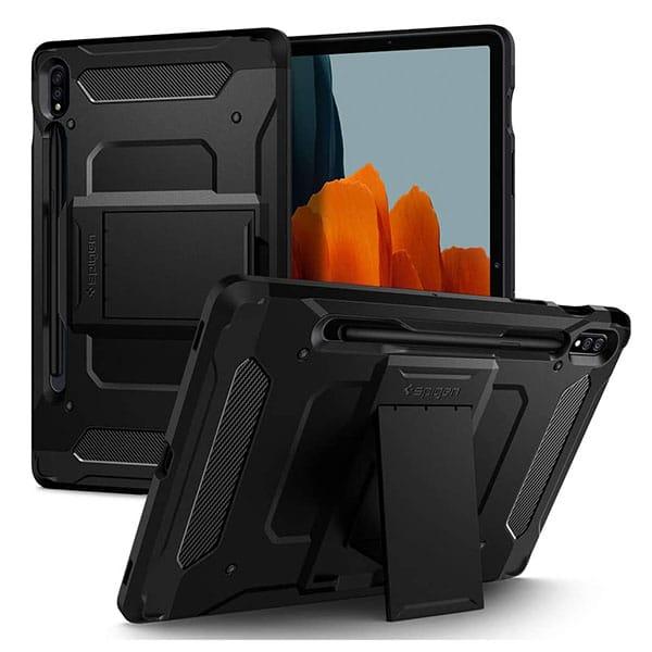 Best Samsung Galaxy Tab S7 Cases 2020 Gizmango
